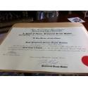 Certificate (thumbnail)